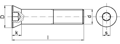 din 7991 hsw fabryka element w z cznych fastec sp z o o. Black Bedroom Furniture Sets. Home Design Ideas